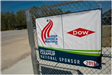 2011 Great American Clean Up sponsor Dow Chemical
