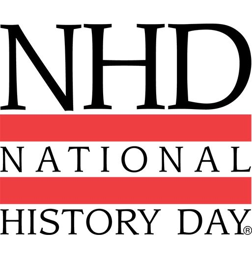 National History Day Newsflash